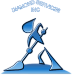diamondservinc